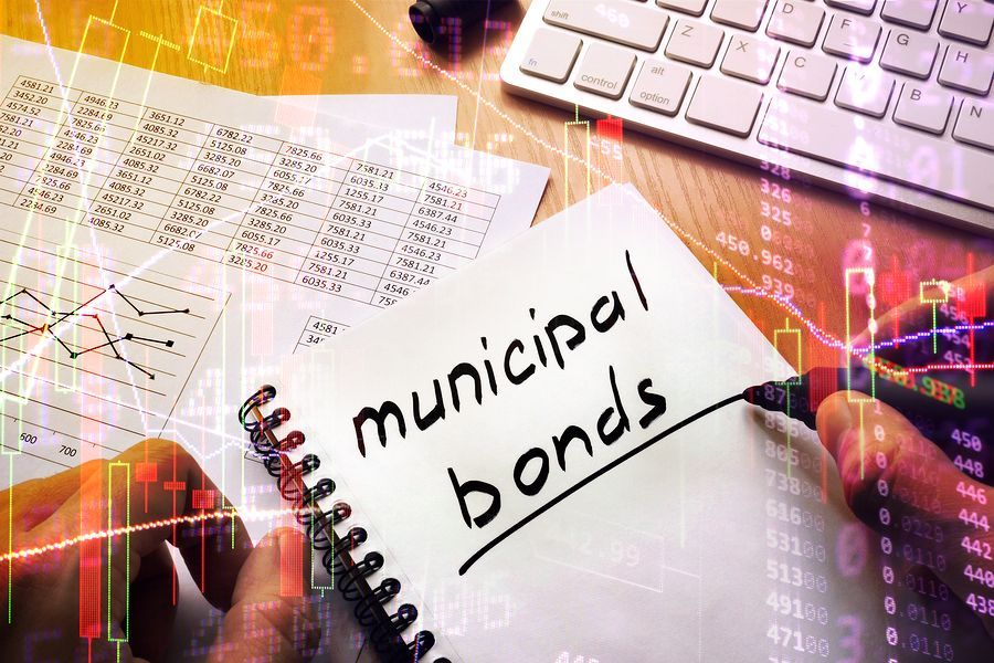 New Rule Requires Disclosure of Costs In Muni Bond Transactions